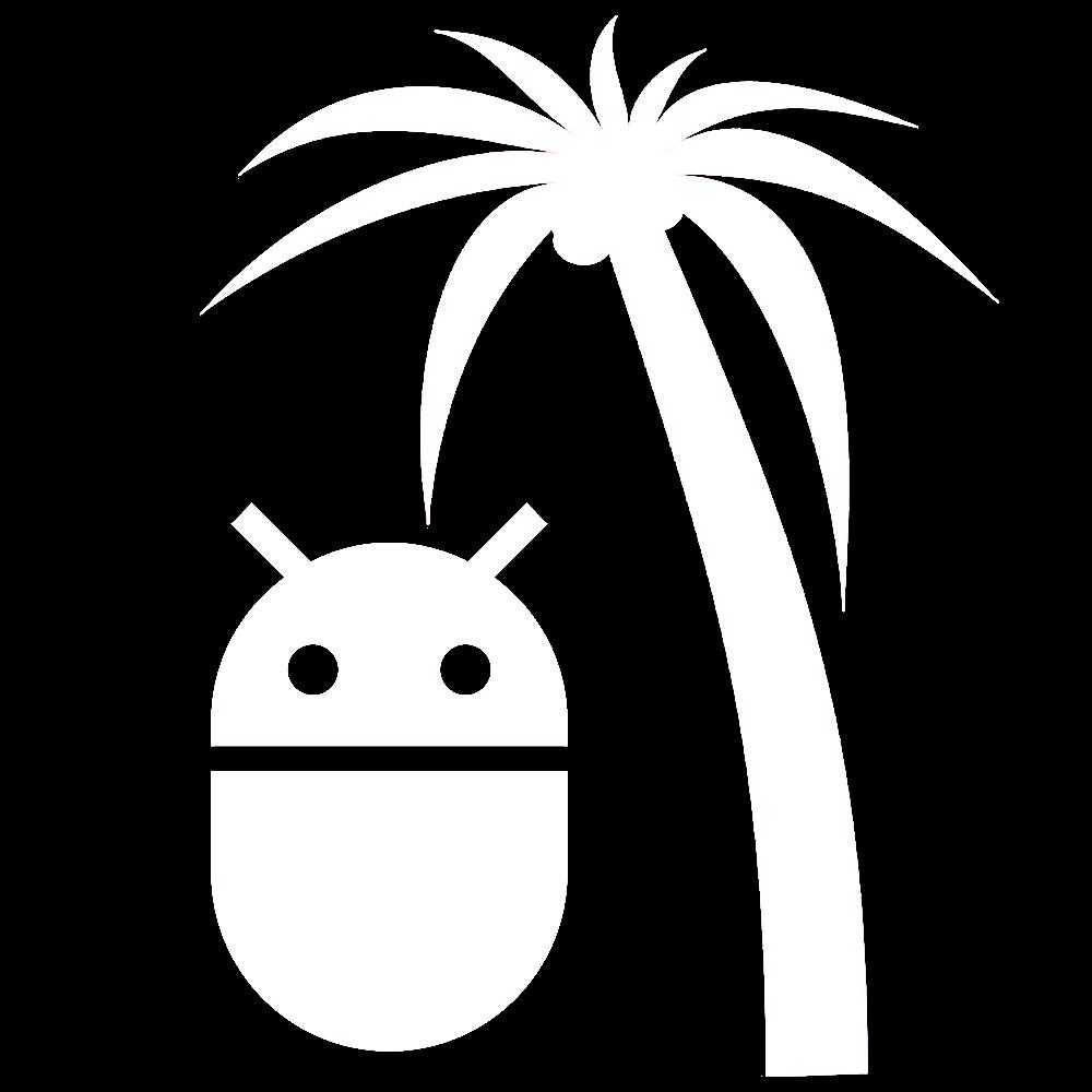 PalmaBot
