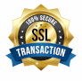 SSL trnsaction