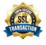 SSL trnsaction